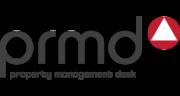 PRMD transp