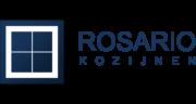logo met tekst