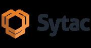 logo sytac